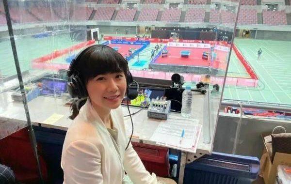 中华网全球.社经观察:福原爱表示找中国乒乓队找出斗鸡眼,哈哈