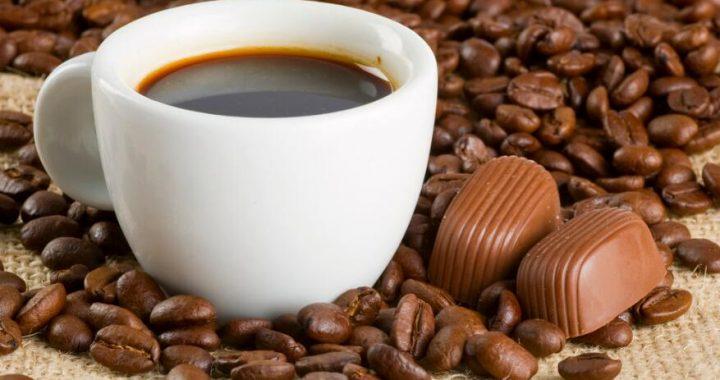 """7天现3笔亿元级融资 咖啡市场继续""""疯狂""""?"""